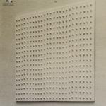1_SCACCABAROZZI_SU UN'IDEA DEL 69.jpg