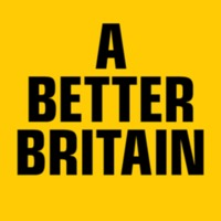 CRASH! A BETTER BRITAIN (spreads).pdf
