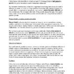 Concorso di progettazione Piazza Verdi - La Spezia
