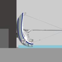 Karlsruhe Boat