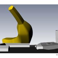 Vogelsang.pdf