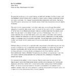 HELEN MIRRA_KRISTALLADER_2014 MorE.pdf