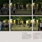 Lighting system print Mouvement.pdf
