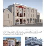 Kettles Yard Prop.pdf