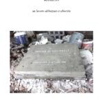 MASBEDO_DegnaDiGoebbels_2011_2016.pdf