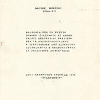 Triton1.pdf