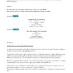 progetto S.T.02 de mi amor mi canto.pdf.