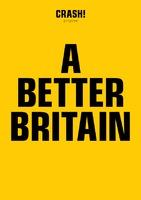 CRASH! A BETTER BRITAIN (spreads).pdf