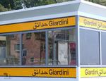 1. Giardini.tiff