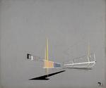 1324 ( 1-7 ) 3 Picelj Radic Richter Srnec_Pariz 1950.jpg