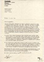 ASE-1968-20.jpg