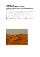english emirates.pdf <br />