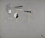 1324 ( 1-7 ) 2 Picelj Radic Richter Srnec_Pariz 1950.jpg