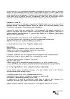 Coraza texto.doc