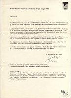 ASE-1968-5v.jpg