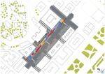 Tavola progetto concorso piazza verdi .jpg