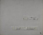 1324 ( 1-7 ) 6 Picelj Radic Richter Srnec_Pariz 1950.jpg