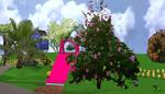 Plastic Oplalà 2004-  2- GAM R. Daolio Silvia Cini.jpg